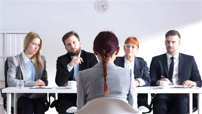 job-interview-panel-tease-today-160328_85ede3fe3cd79d1b3081227a1dc682db-today-inline-large