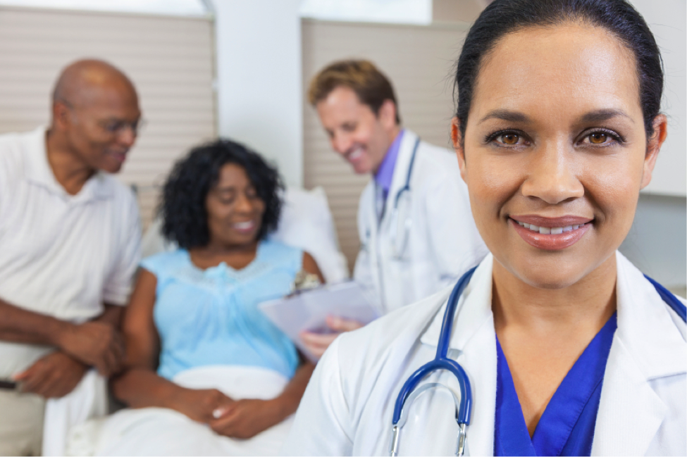 what awaits you after grad  medical office assistant