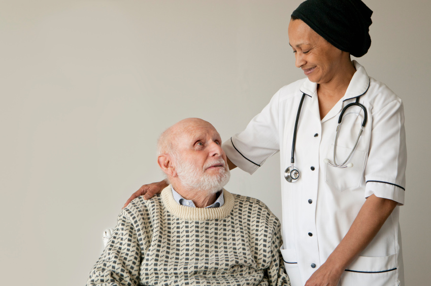 How to Become a Health Unit Coordinator with Your Medical ...