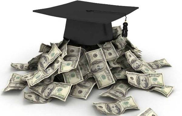 small-government-approach-to-education-rising-cost-of-tuition-81611
