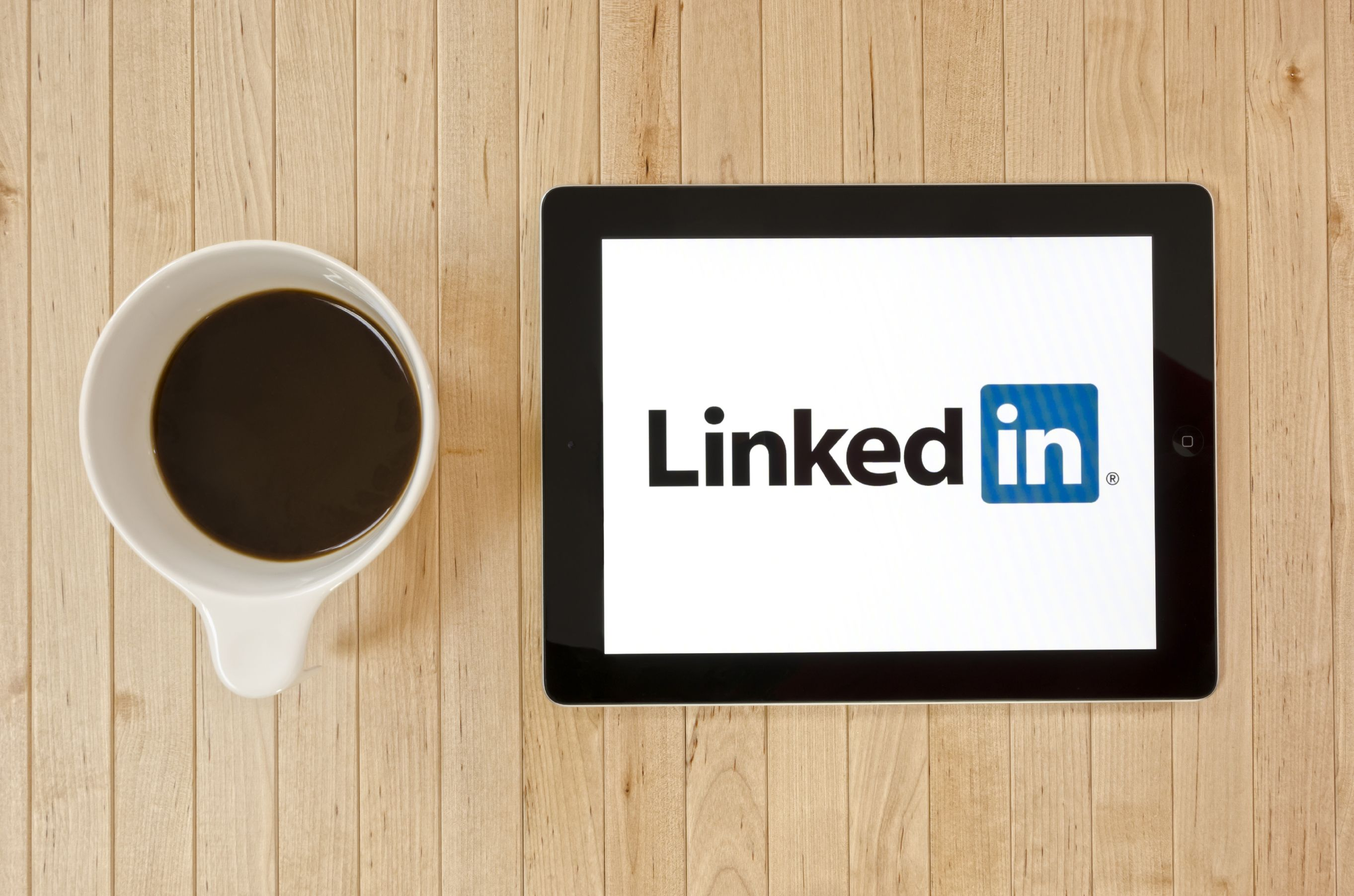 linkedin-marketing-edmonton