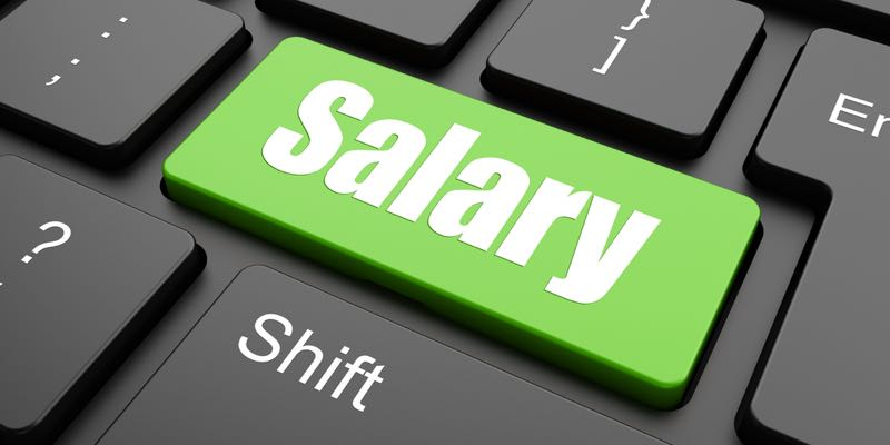 salary-sheet-featured