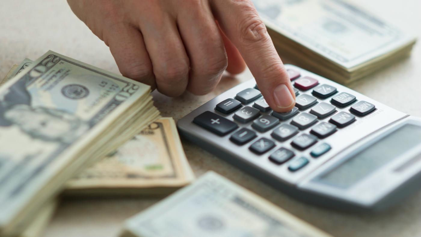 base-salary_38870672f90adb8c