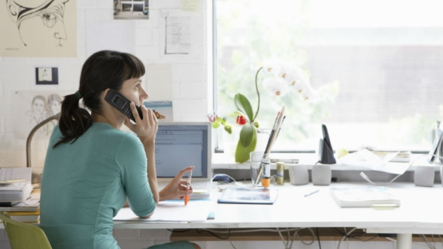 home-office-taxes
