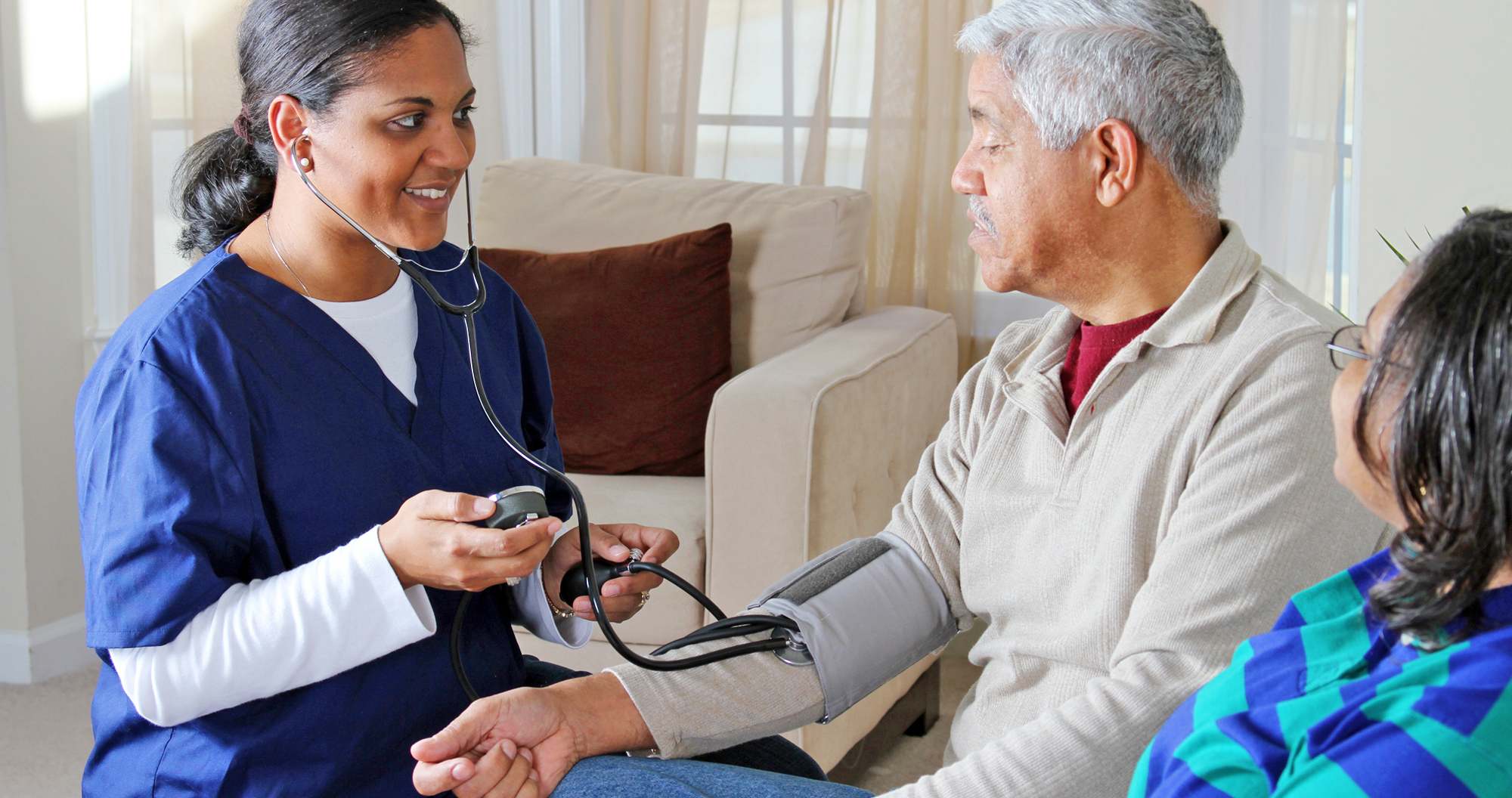 bigstock-Home-health-care-worker-and-an-13926641