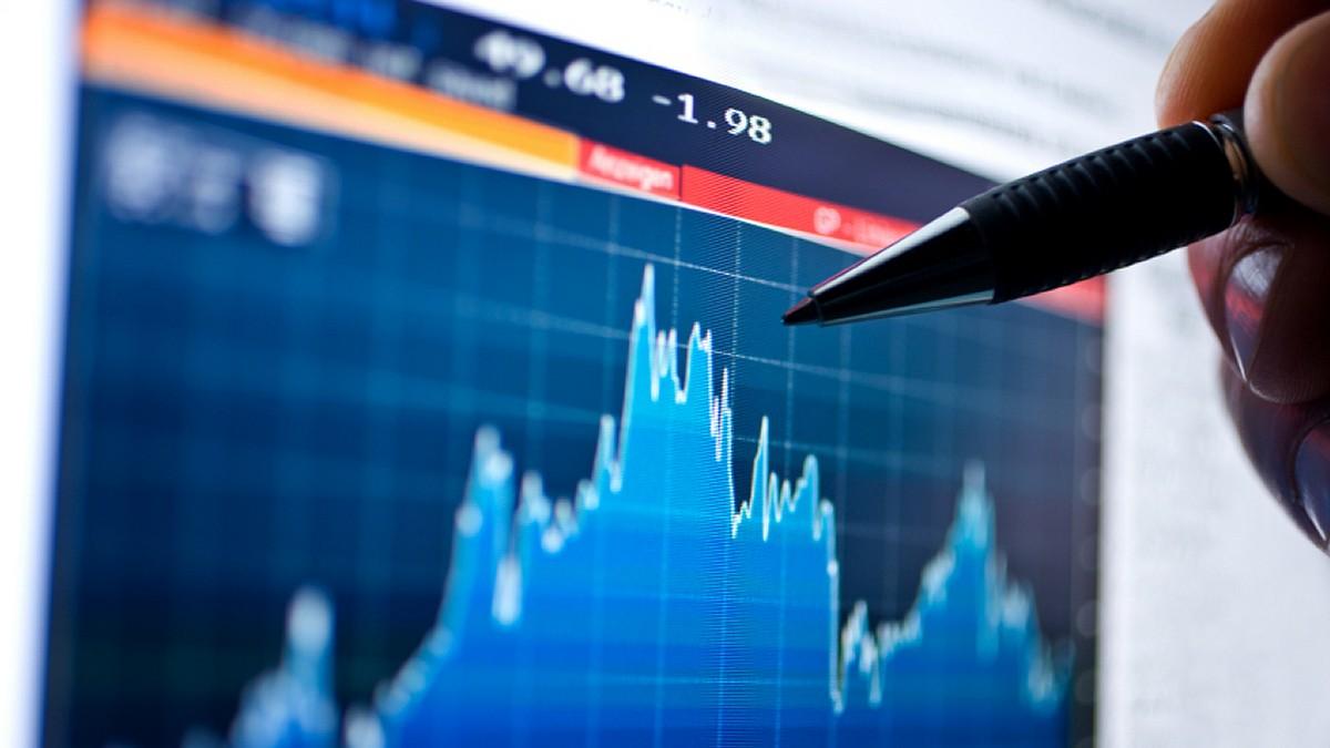 market-analyze1