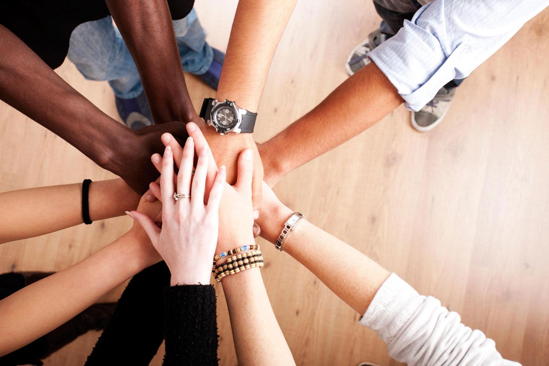 teamwork-gstoller-0405161