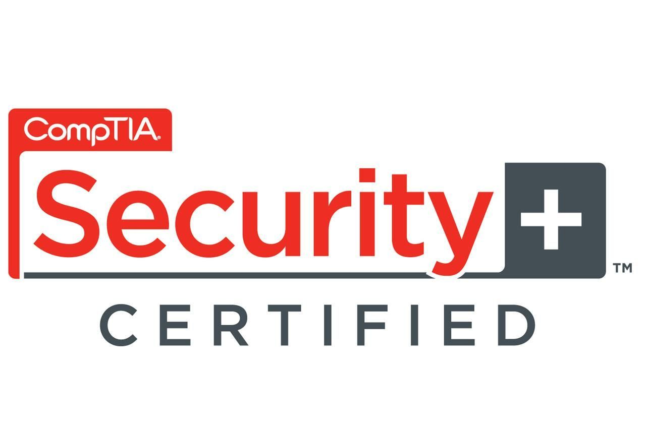 compTIA_Security-56a1203a5f9b58b7d0bc39bb