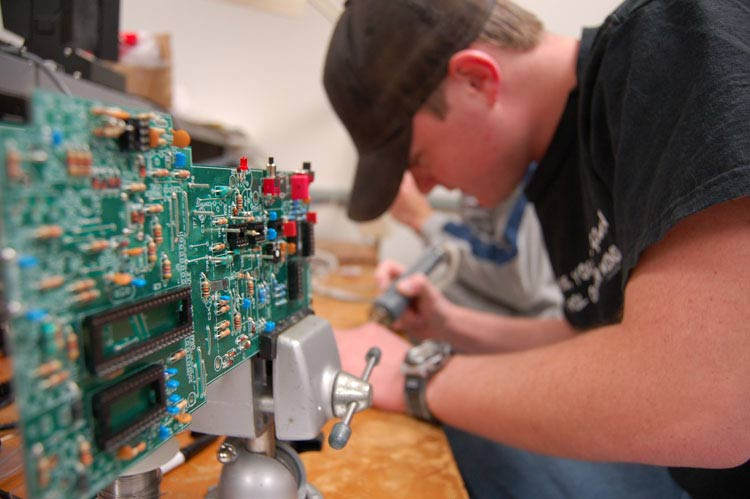 Image Result For Computer Repair Jobs